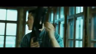 «НА ИГРЕ», второй трейлер (Lumen - Sid & Nancy)