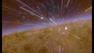 New Comet, First Aurora, Storms, Pesticides, Mass Flow | S0 News Sep.13.2019