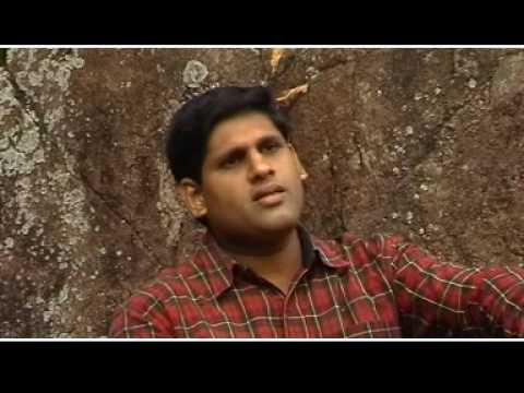 Malayalam Christian Songs-------.
