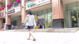 스턴트스쿠터 트릭4 (ft.승순이스쿠터,동탄스쿠터)