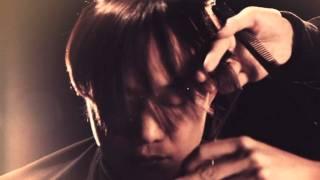 Eason Chan 陳奕迅 - 2011全新國語歌《內疚》MV