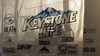 """Keystone Life"" Full Movie"