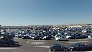 fremont-outbound-logistics-lot-week-of-june-24th-2018