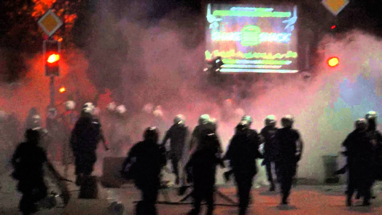 Turkish PM accuses protesters of walking 'arm-in-arm with