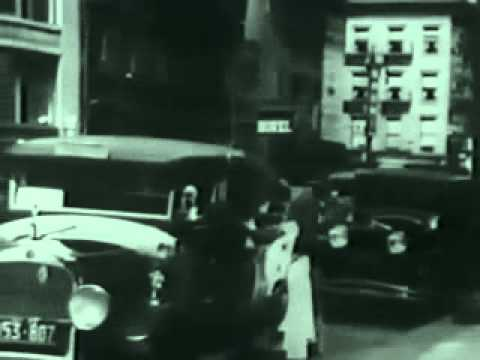 Ten Minutes To Live (1932) - Oscar Micheaux Film
