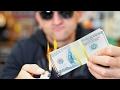Millionaire YouTube SELLOUT