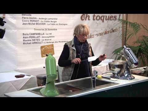 mercotte---recette-salon-saveurs-et-terroirs