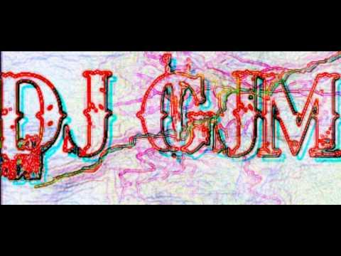 DJ GJM - Mix zouk 2010