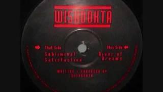 Wishdokta - River Of Dreams