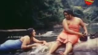 Radhachakram Malayalam Full Movie HD   #Hot & Bold   Jagathi, Abhilasha   Latest Upload Movie 2016