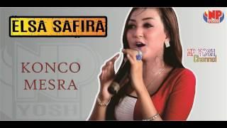 Konco Mesra ELSA SAFIRA... TERBARU....mp3