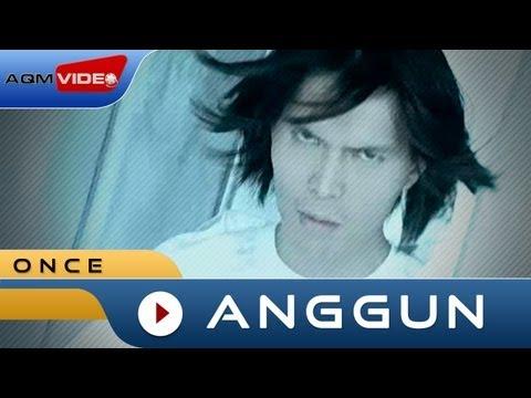 Once - Anggun |