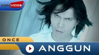 Once - Anggun | Official Video