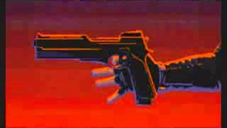 MF Doom - Red and Gold instrumental (LG Edit)
