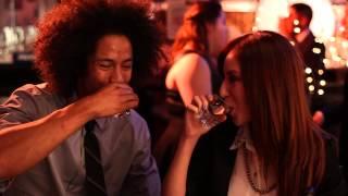Hangover Killer Indiegogo Intro Video
