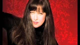 "Basia - Interview and ""Time and Tide"" (acoustic)"