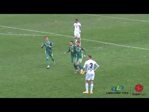 Zlatibor Cajetina Indjija Goals And Highlights