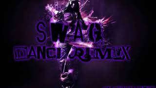 S.W.A.G Dance Remix 2017/2018 Part 3
