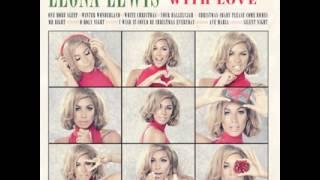 Leona Lewis - O Holy Night (Download)