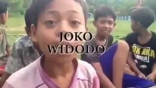 Video Kelanjutan Kekonyolan Anak yang bercita-cita menjadi Boy Anak Jalanan yang Cinta sama Mbak Ruroh download MP3, 3GP, MP4, WEBM, AVI, FLV Oktober 2017