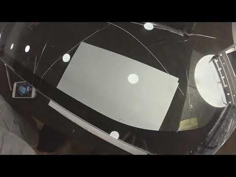Полимеры для ремонта автостекол - AutoGlass.