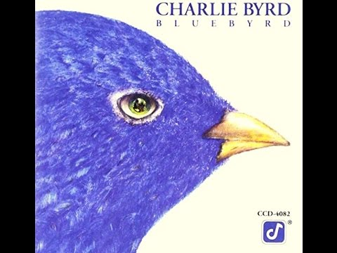 Charlie Byrd Trio - Von Vivendo