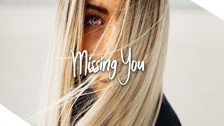 Скачать Anthony Keyrouz Nicolas Missing You Ft ABBY