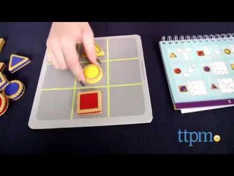 smart-cookies--ttpm