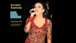 Mirah Delima keroncong - Sundari Soekotjo