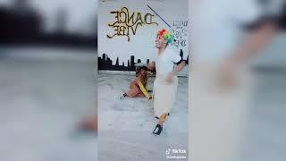 Pankaj d alex viral funny tik tok videos comedy viral videos