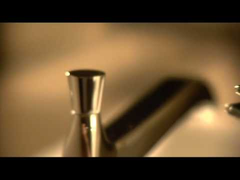 Jorge fern ndez crea tu hogar spot ba os youtube - Jorge fernandez banos ...