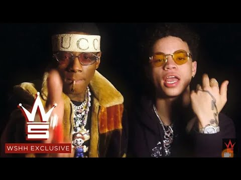 Soulja Boy,Lil  Mosey, Suave-Last Supper (Official Music Video)