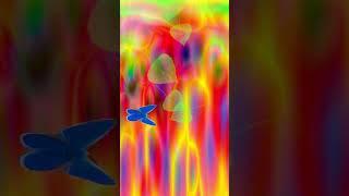 Dreams in Color 3 - Video Lock Screen