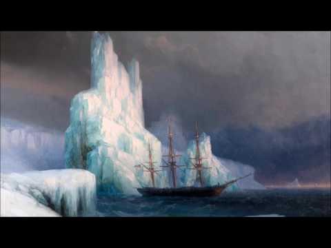 "Josef Jonsson - Symphony No.1 in B minor ""Nordland"", Op.19 (1922)"
