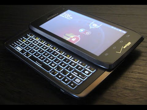 6 Smartphone Android Body Slider Keybord qwerty dengan