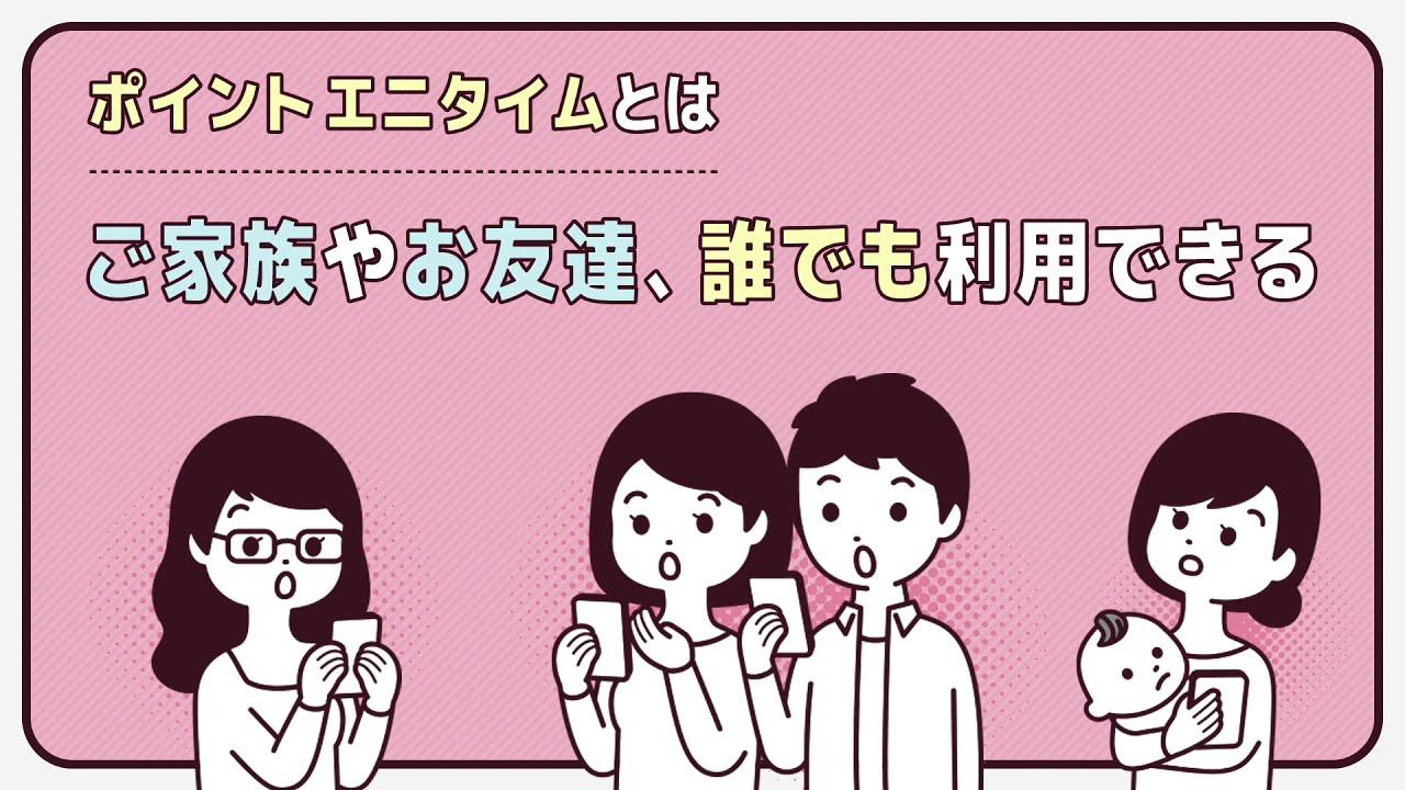 翻訳 俺 アップ 韓国 だけ レベル な 件