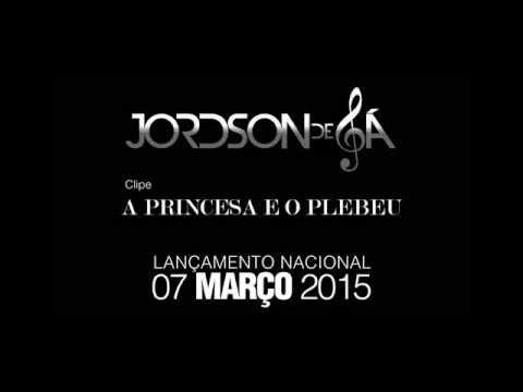 Trailer do filme A Princesa e o Plebeu