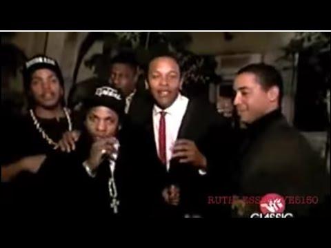 Top Tracks - Eazy-E - YouTube