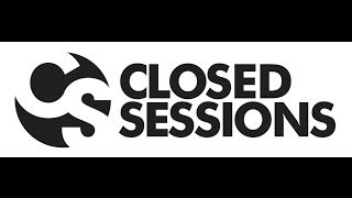 This Is Closed Sessions