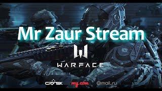 Warface Сервер Альфа играю кв рм с своим кланом кровью и потом