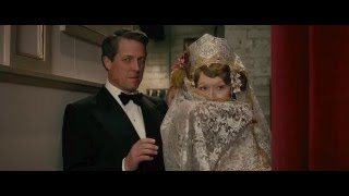 FLORENCE FOSTER JENKINS - Official Teaser Trailer - In UK Cinemas 6th May. Meryl Streep, Hugh Grant