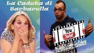 Popular Pomeriggio Cinque & Barbara d'Urso videos