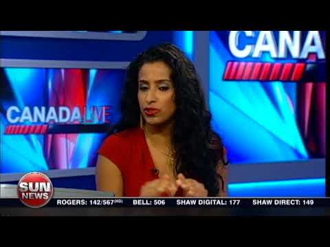 Should Canada be concerned about the Muslim Brotherhood?