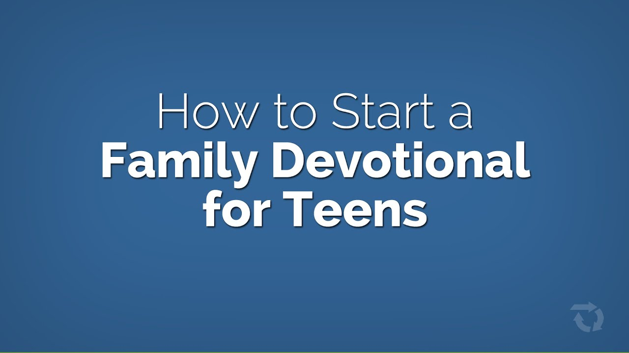 devotion to family and parental approval Psalms for families: devotions for all ages, introduction psalms for families, by robert j keeley and laura keeley, is a devotional book for the entire family designed to help parents explore the riches of the book of psalms with their children and teens.