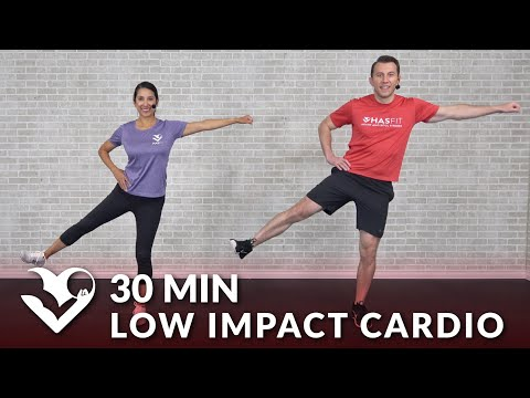 low-impact-total-body-cardio-workout-at-home-for-beginners---30-minute-standing-cardio-no-jumping