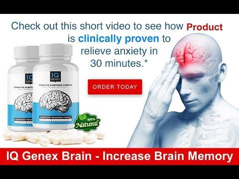 iq-genex-brain---increasing-focus-retention-brain-power