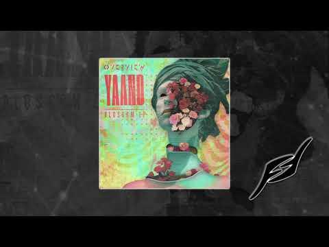 YAANO - Take It zdarma vyzvánění ke stažení