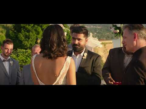 Mazhai Kuruvi Video Song - Whatsapp Status - Chekka Chivantha Vaanam