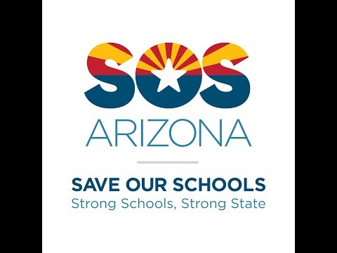 The Truth about SOS AZ & Students with Special Needs