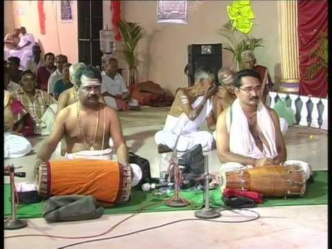 Pazhani Andavar Bhavani... Manjapra...Alangudi Radhakalyanam